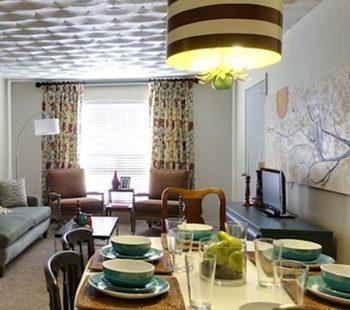 flower mound interior designer, dallas interior designer, dwell with dignity dallas tx