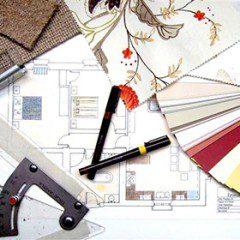 Full-Service Interior Design -- Entire Home or Singular Spaces