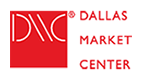 interior designer flower mound tx, dallas market center