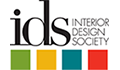 interior designer flower mound tx, interior design society
