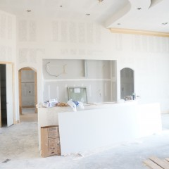 interior-design-kitchen-before-hill-country-tx