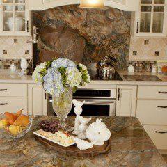 interior-design-kitchen-remodel-range-detail-argyle-tx