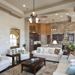interior-design-model-home-new-braunfels-tx