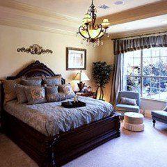 interior-design-traditional-tuscany-bedroom-plano-tx