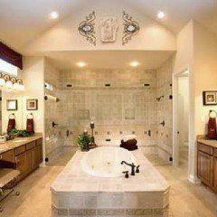 interior-design-traditional-tuscany-luxury-master-bath-san-antonio-tx