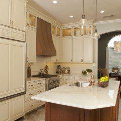 interior-design-transitional-kitchen2-flower-mound-tx