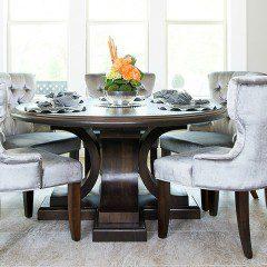 interior-design-southlake-transitional-breakfast-room