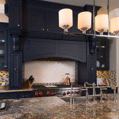interior-design-southlake-transitional-kitchen