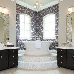 interior-design-southlake-transitional-master-bathroom