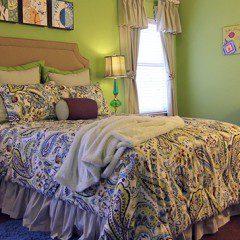 interior-design-girls-bedroom-allen-tx