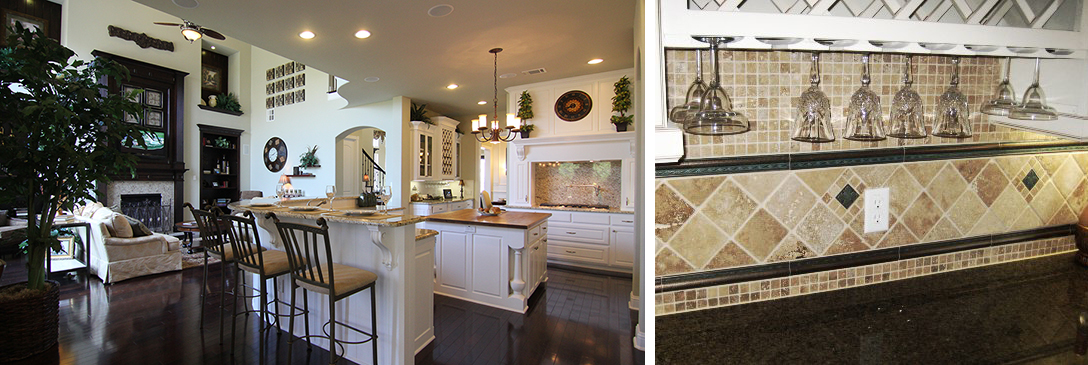 Interior design kitchen allen texas, english french country, transitional, rustic, new construction, kitchen remodel, new build kitchen, color consulting, paint consulting, wall finishes, interior design texas kitchen