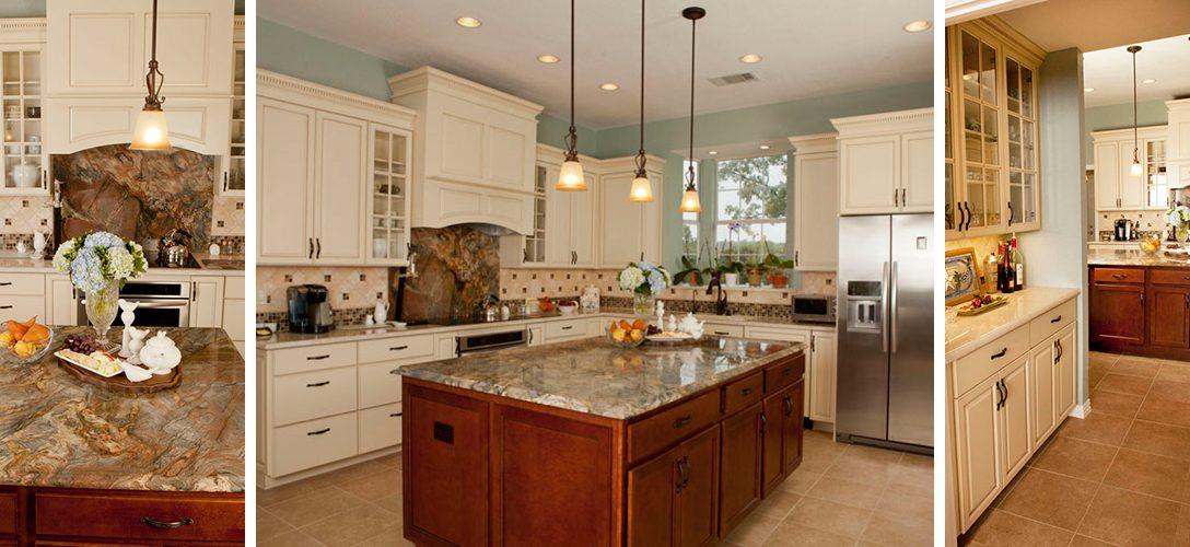 Interior Design Traditional Kitchen Remodel Photos Flower Mound Kristy Mastrandonas Interior