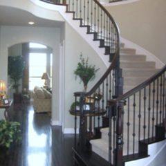 interior-design-tx-entryway-thumb
