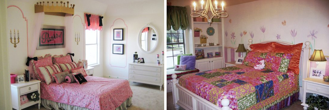 Creative Nurseries Kids Tweens Teens Bedrooms By Top Flower Mound Tx Interior Designer Flower Mound Kristy Mastrandonas Interior Design