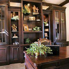 interior-design-tx-home-office-thumb