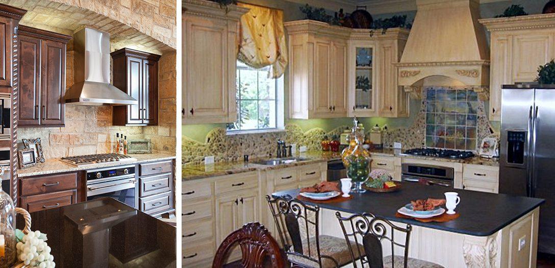 Interior design kitchen photos flower mound kristy for Texas kitchen designs