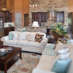 interior-design-tx-living-room-thumb