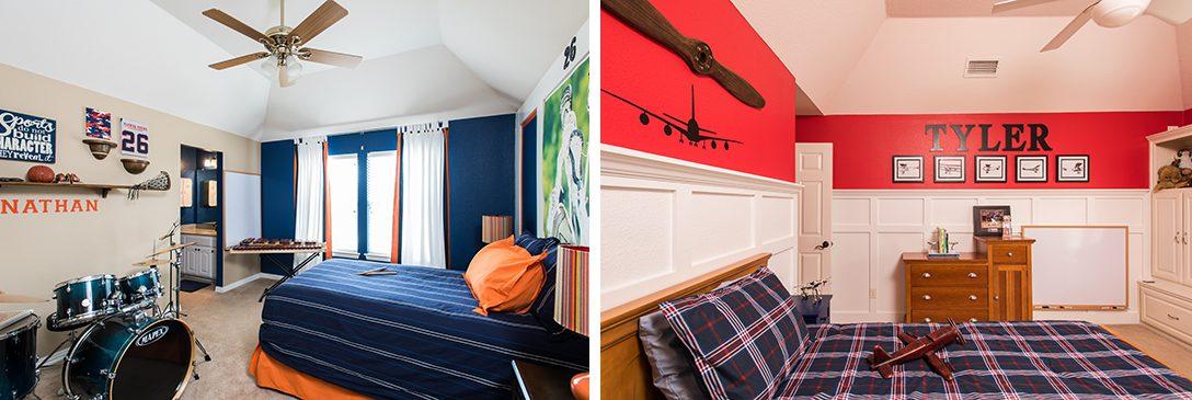 . Creative Nurseries  Kids  Tweens   Teens Bedrooms by top Flower