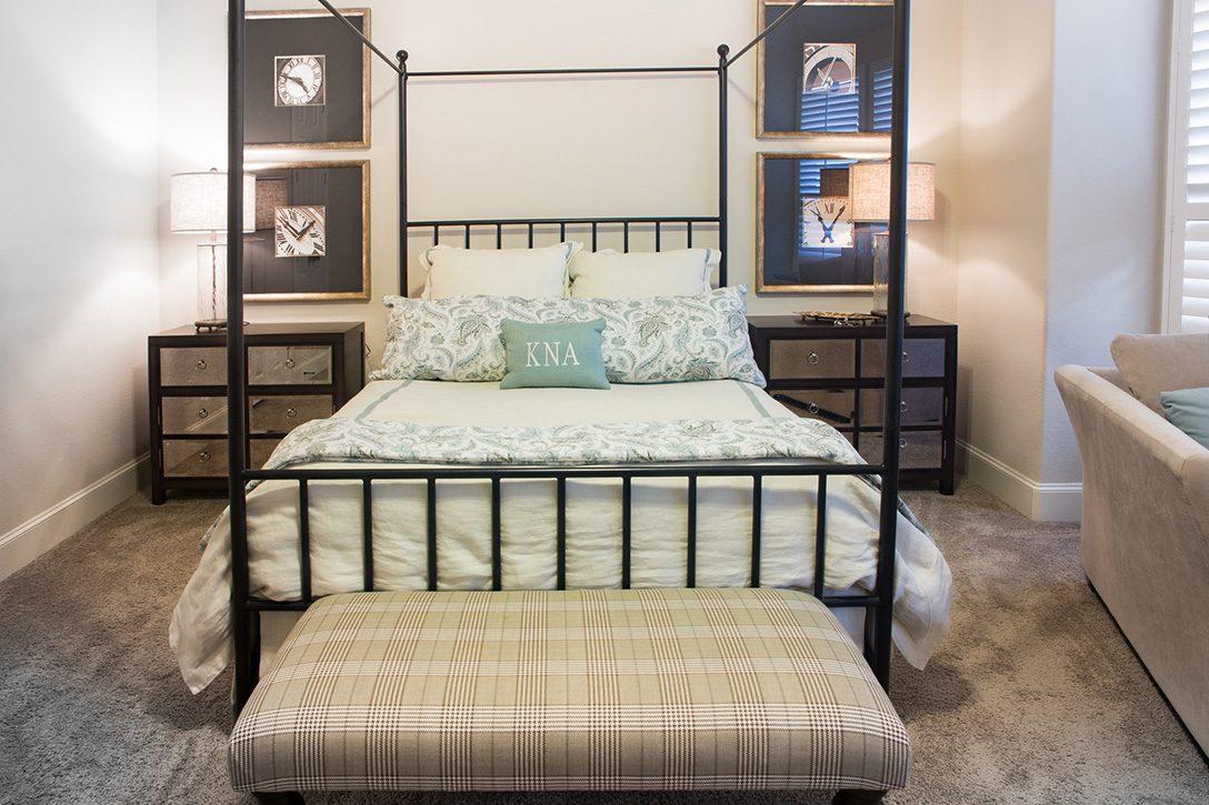 interior design lantana tx, interior design dallas tx, master bedroom design