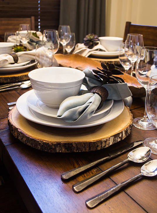 interior design double oak tx, interior designer double oak tx, interior design dallas tx, dining room design