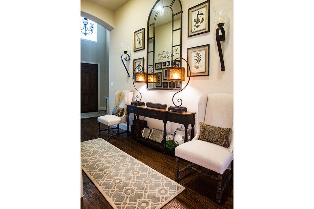 interior design lantana tx, interior design dallas tx, entry design