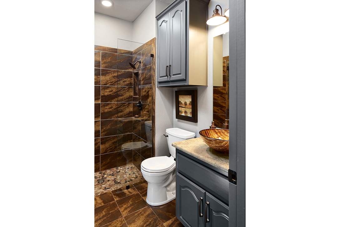 interior design double oak tx, interior designer double oak tx, interior design dallas tx, guest bathroom design