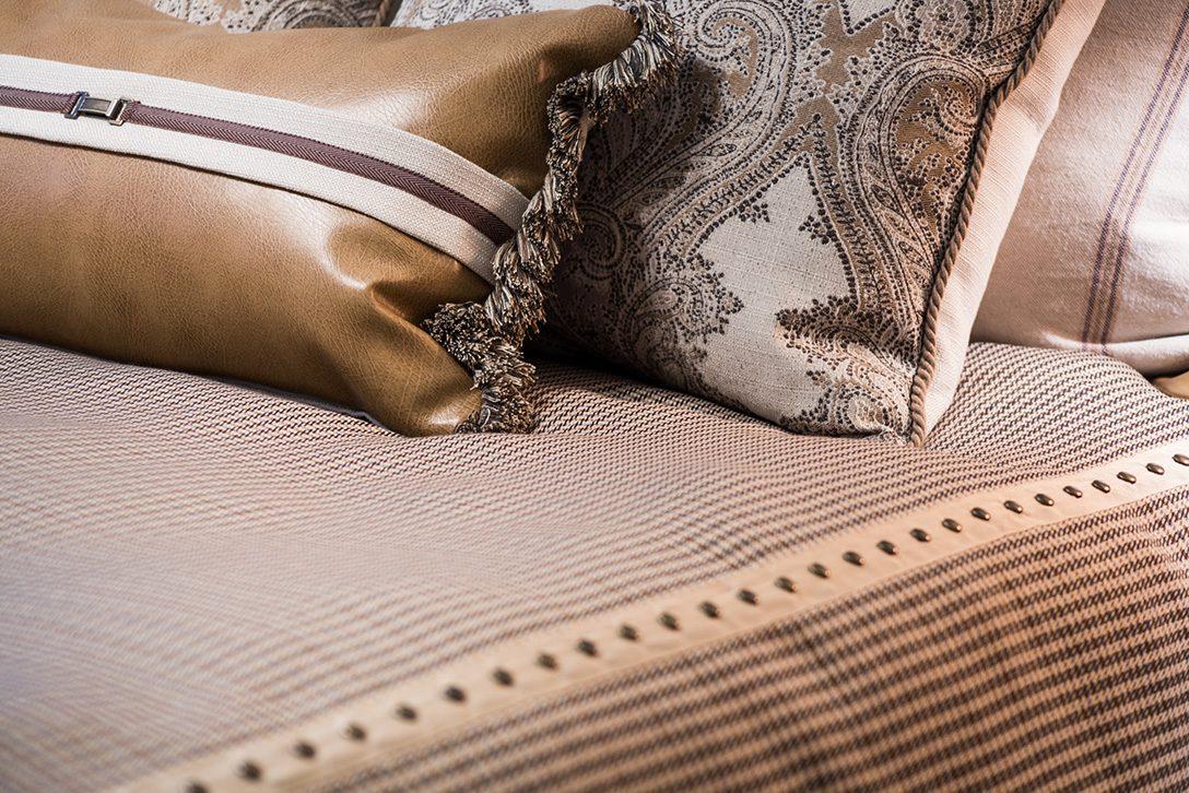 interior design double oak tx, interior designer double oak tx, interior design dallas tx, guest bedroom design