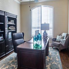 interior design lantana tx, interior designer lantana tx, home office design