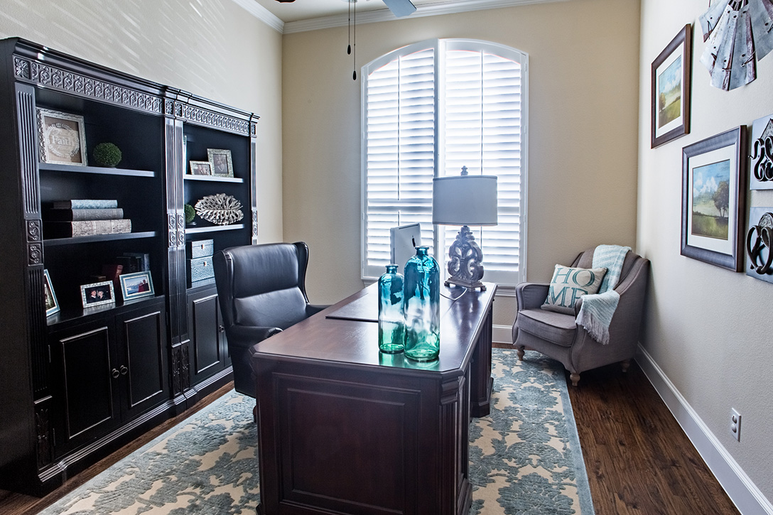 interior design lantana tx, interior design dallas tx, home office design