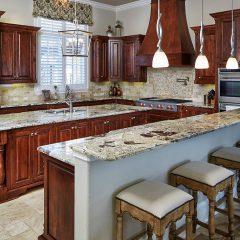 interior design westlake tx, interior designer westlake tx, casual luxe in westlake tx