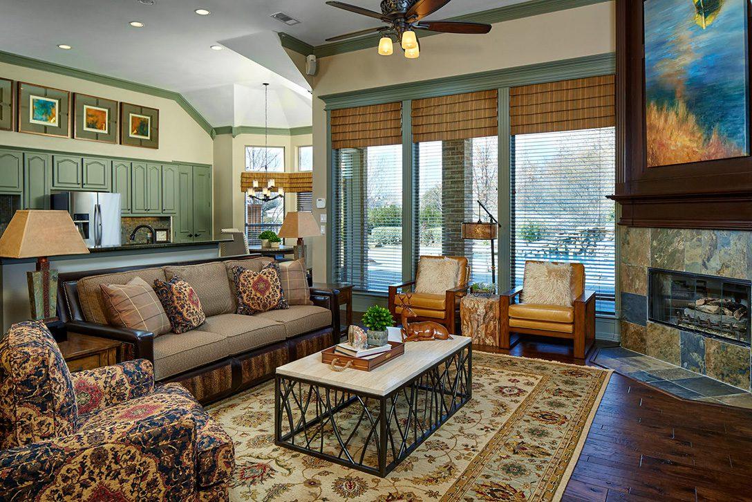 interior design double oak tx, interior designer double oak tx, interior design dallas tx, family room design, living room design