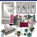 The #1 Interior Design & Decorating Service You Need Now