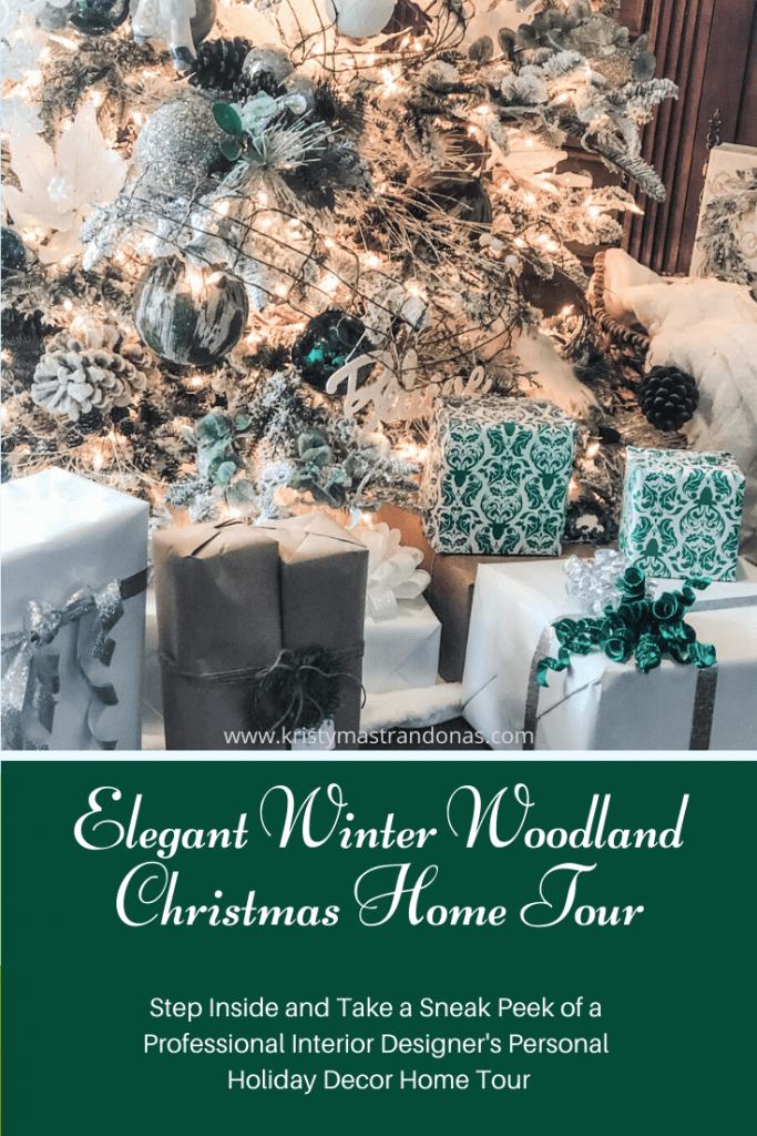 Kristy-Mastrandonas-Interior-Design-Styling-Flower-Mound-TX-Elegant-Winter-Woodland-Christmas-Home-Tour