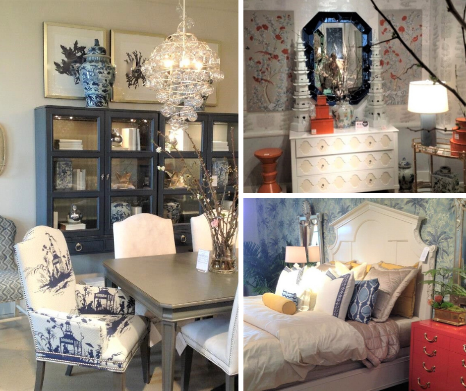 KRISTY-MASTRANDONAS-INTERIOR-DESIGN-STYLING-FLOWER-MOUND-INTERIOR-DESIGNER-HIGH-POINT-MARKET-FINDS - COLOR OF THE YEAR CLASSIC BLUE