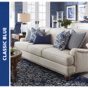 The Timeless & Enduring Appeal of Classic Blue – Pantone's COTY 2020