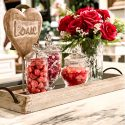 5 Quick & Easy Ways to Spread the Love on Valentine's Day